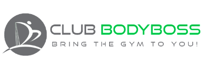 Club BodyBoss